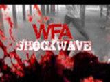 WFA Shows