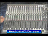ProAudioDVDs.com Veoh Channel