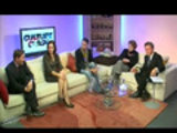 New Culture Forum TV