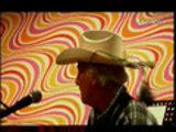 Horses - GenesisTV