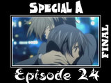 Special A