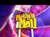 Molly's Mall