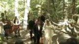 Rick and Amber's Wedding