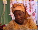 Nollywood Movies English