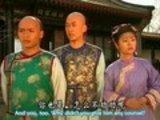 Huan Zhu Ge Ge 19-24