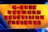 G-Tube Network Television