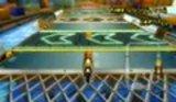 Mario Kart Wii Nintendo Tournaments