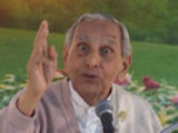 Dada J.P. Vaswani's 2008 New Year Message
