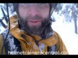 Helmet Camera Central