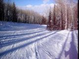 Ski-Snowboard Utah