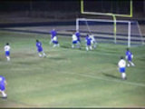 Darlington Soccer