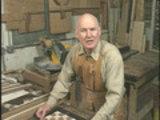 Wood Guy Tips&Tricks