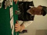 Hinkley Casino Casinos In Ny