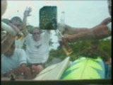 Puerto Escondido TV