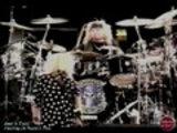 Doru's Music Videos - Guns N Roses