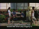Action KAmen Channel