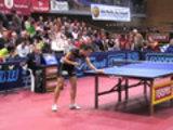Fotoprix VIC (ESP) - 3B Berlin Tischtennis (GER)