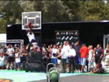 BOOM Basketball Video