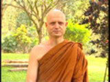 Ajahn Jayasaro - Q and A