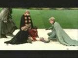 Anti-Weasley
