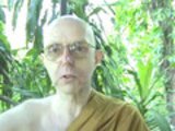 Bhikkhu Nirodho