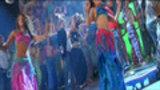 Telugu Movies Online