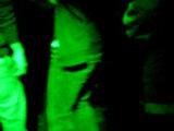 20080322 DJ WADA @ SHIBUYA