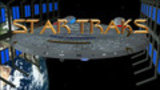 Star Traks: Machinima