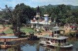 A Castle In Every Heart: The Arto Monaco Story
