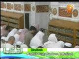 iHaram Salaah Archives - http://muslimtents.com/iharam