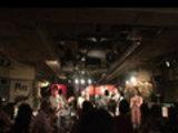 2007/07/21 Nao's Live