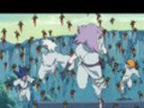 Naruto shipuden movies