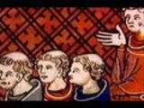 History - Medieval Lives