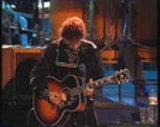Guitar Legends Expo 1992