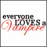 Vampire Lovers!