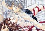 `Vampirelovers4Ever~