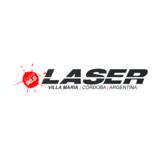 lasertv
