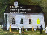 Weddings by TedTV,Inc.