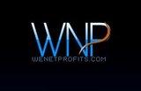 WeNetProfits