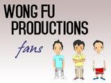 Wong Fu Productions Fans