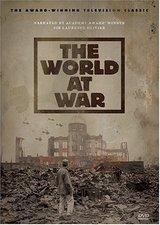The World at War Series