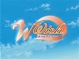 W Wish
