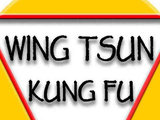 Your Kung Fu Coach