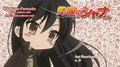 shakugan no shana mini specials