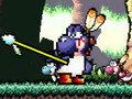 Super Mario Bros Z Battles