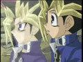 my Yu-Gi-Oh and YuGiOhGX Amvs