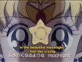 Sailor Moon Opening Themes