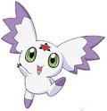 Informacion sobre la serie/Digimon Tamers User-Calumon2