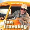 DANTRAVELING