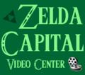 ZeldaCapital